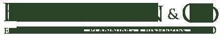 Harrington & Co Logo